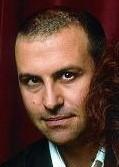 Francesco Sorti
