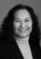 Jeanne Wakatsuki Houston