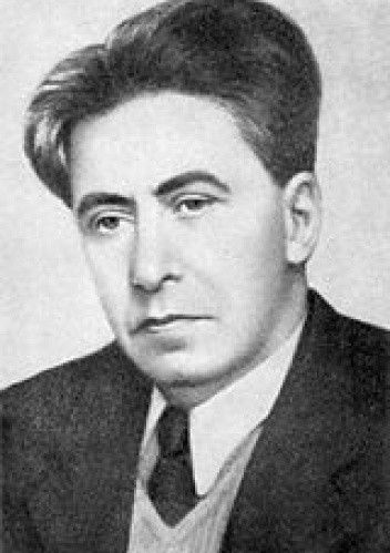 Ilja Erenburg