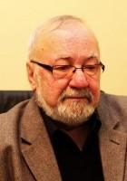 Jan Kurowicki