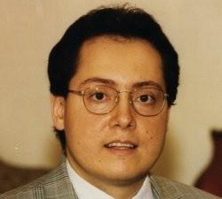Carlo Climati