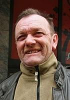 Tadeusz Raczkiewicz