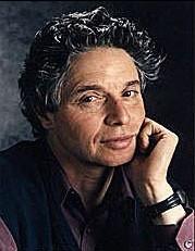 Edward Irving Wortis