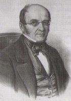 Józef Korzeniowski