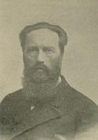 Antoni Sygietyński