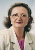 Anna Jókai