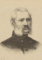 Ludwik Sztyrmer