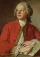 Pierre Augustin Caron de Beaumarchais