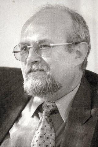 Stanisław Bieniasz