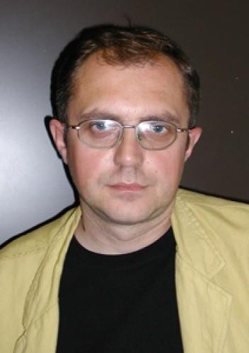 Wasyl Machno