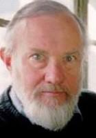 Robert Stone