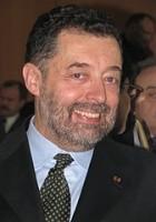 Kazimierz Wóycicki (publicysta)