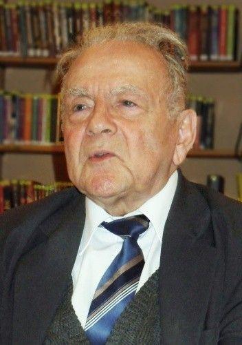 Andrzej Januszajtis