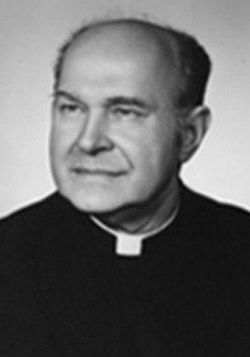 Franciszek Drączkowski