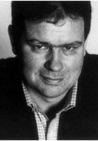 Simon Tolkien