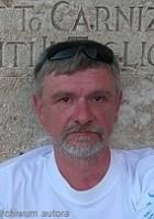Paweł Szlachetko