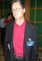 Tim Powers