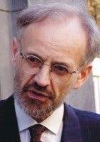 Wiesław Budzyński