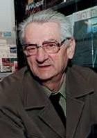 Jan Adamczewski