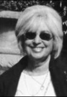 Anne Herries