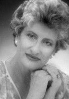 Helen Bianchin