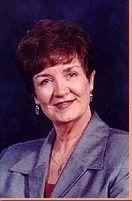 Lyn Stone