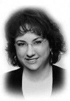Julie Elizabeth Leto
