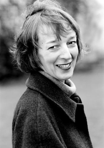 Judith Lennox