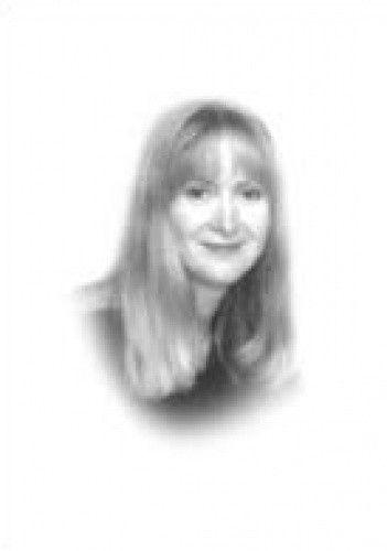 Mary Brendan
