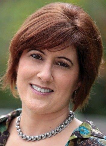 Karen Leabo