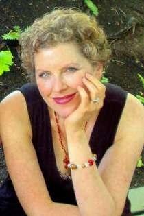 Wendy Warren