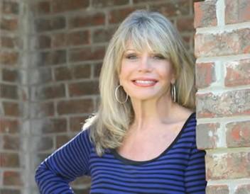 Elaine Coffman