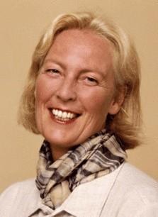 Laila Brenden
