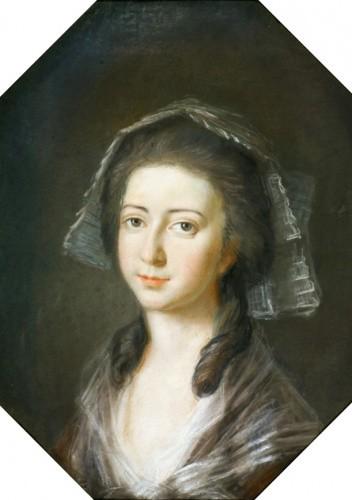 Maria Wirtemberska