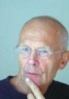 Jacek Kubitsky