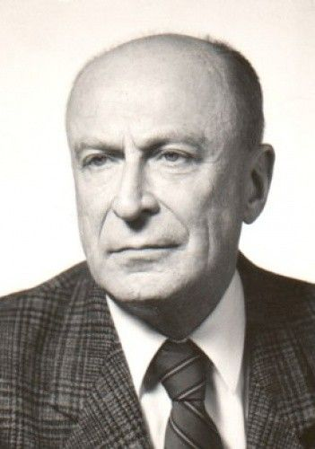 Włodzimierz Januszewicz