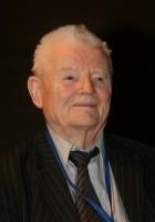 Franciszek Kokot