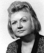 Lidia Grzesiuk