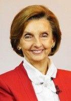 Ewa Marcinowska-Suchowierska