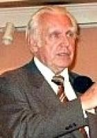 Marek Pawlikowski
