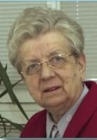 Barbara Cybulska