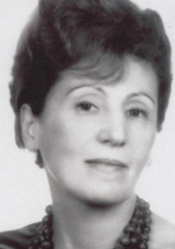 Stefania Jabłońska