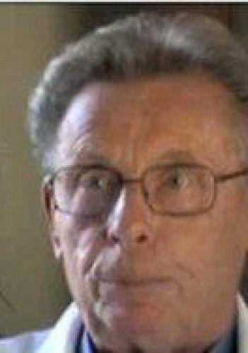 Jerzy Aleksandrowicz