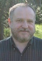 Daniel E. Sudoł