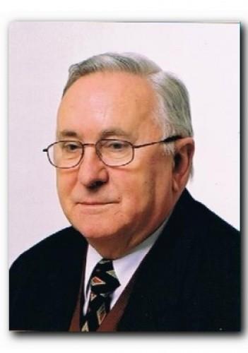 Witold Jurczyk