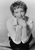 Joan Budilovsky