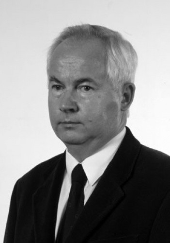 Janusz Stacewicz