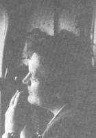 Jan Jerzy Dziuba