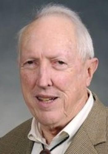 William Proffit