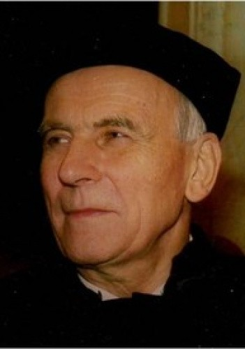 Andrzej Krocin